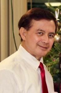 Ciriaco Hernandez  Delacruz