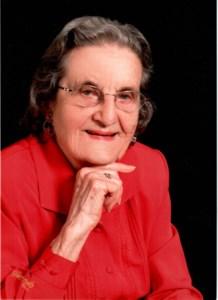 Marjorie  Fetterhoff