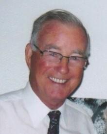 JOHN ANDREW  WITHENSHAW