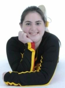Erin Madison  Rosemore