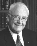 Paul W  Flandro