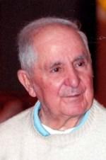Samuel Ferrante