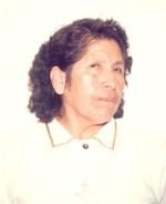 Evangelina Marquez