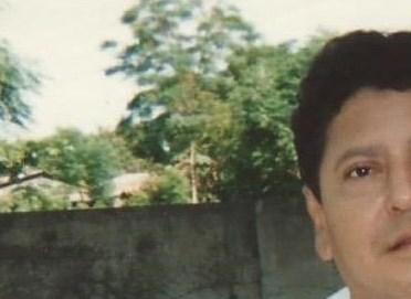 Reynaldo  Arauz Reyes