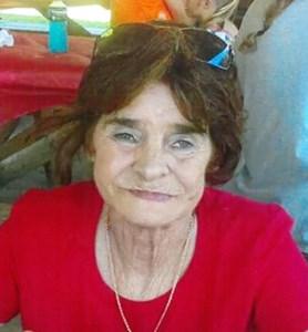 Shirley Ann  Stotler