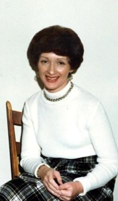 Joan Ely