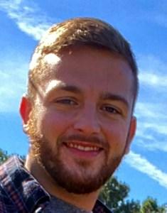 Brock  Huckaby
