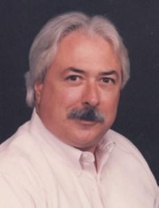 Arthur J.  Faggion, Jr.