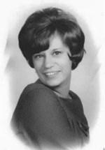 Carol Rumenapp