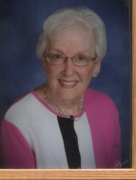 Della Richardson