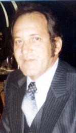 Alois Guepet