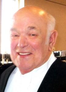 James R.  Beyer