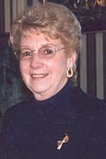 Erma Sergi