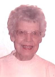 Veronica M.  Dallachiesa