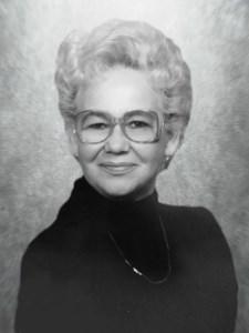 Jane Sublett  Reilly