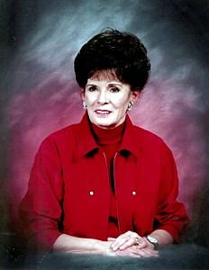 Kay Frances  Milhoan