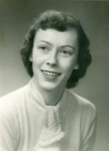 Lee W.  DARABI