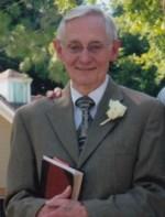 Garry Lanman