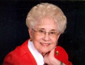 Dolores Ann  Flanagain