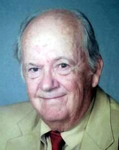 Thomas C.  Halliday, III, M.D.