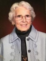 Virginia Krull