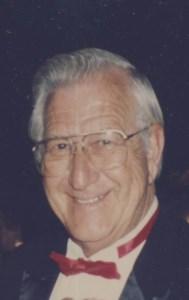 Thomas Joe  Lackey