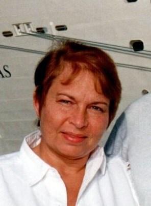 Alma Lucille  Frye