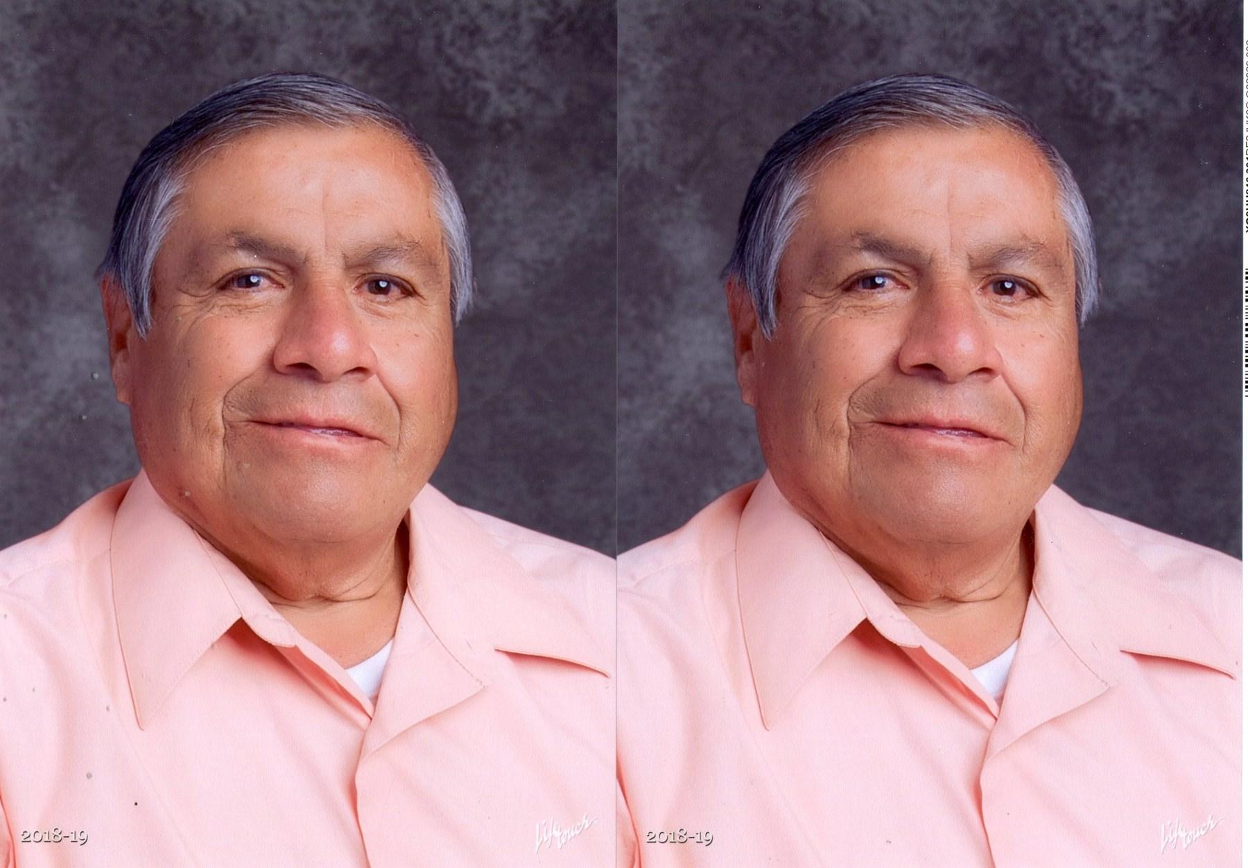 Armando  Vitela