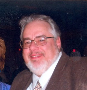 Michael S.  Kane