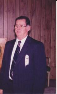 Hayden Andre  Yarling