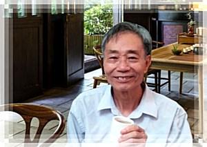 Junlai  Huang