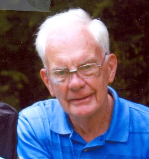 George Moses  Davis Sr.