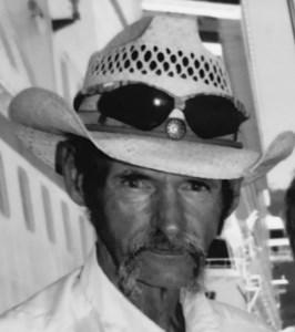 Richard Walter  Wyckoff Sr.