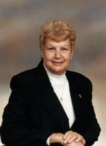 Lise  Bergeron