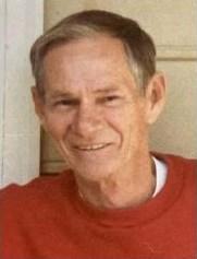 Thomas F.  Robertson