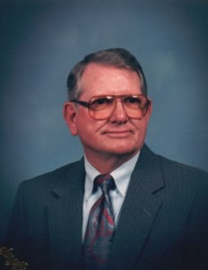 Willie Dee  Smith Jr.