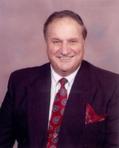 Joseph E.  Saar