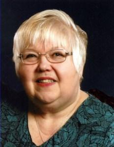 Elaine B.  Wick