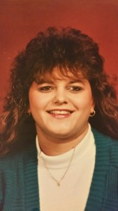 Joyce Ann  Holbert