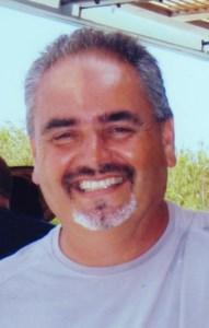 Paul F.  Amorin