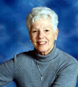 Margaret S.  Tannenbaum