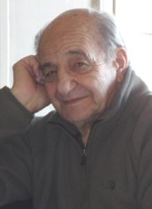 Arthur T.  Ciano