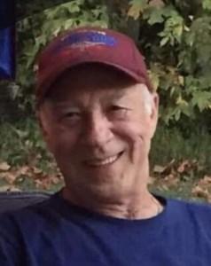 Roy R.  Blankenship