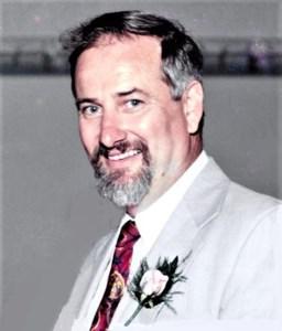 Matthew Warner  Abbott