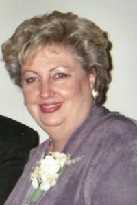 Paula Kaye  Lilja