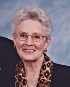 Jessie Lee  Reams