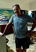 Jerry Smith