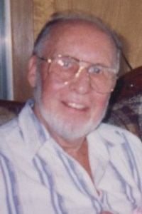 Norman T.  Russell