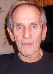 Richard  O'Connor