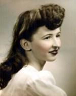 Margaret Lowder